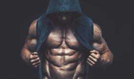 5 dicas para aumentar a testosterona naturalmente