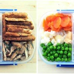 marmitas nutrição alimentação dieta 2