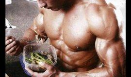 9 receitas insanas para dar um 'up' na sua dieta hipertrófica