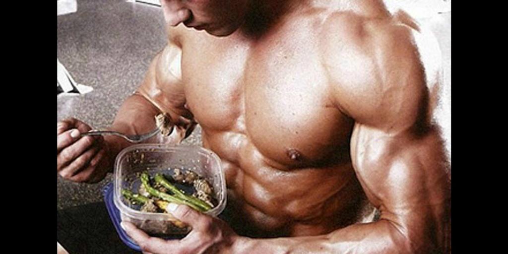 pre-treino alimentação dieta hipertrófica comida