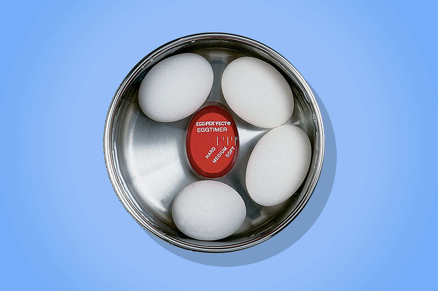 5 acessórios para facilitar sua vida e melhorar sua dieta hipertrófica - ovo timer