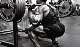 5 coisas que todo mundo que treina pesado deve tentar um dia
