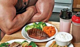 6 hábitos que podem provocar ganho de peso e você nem imagina
