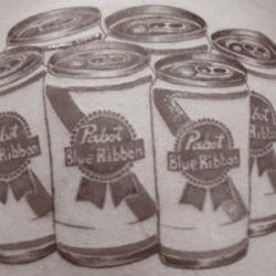 efeitos do alcool - six pack
