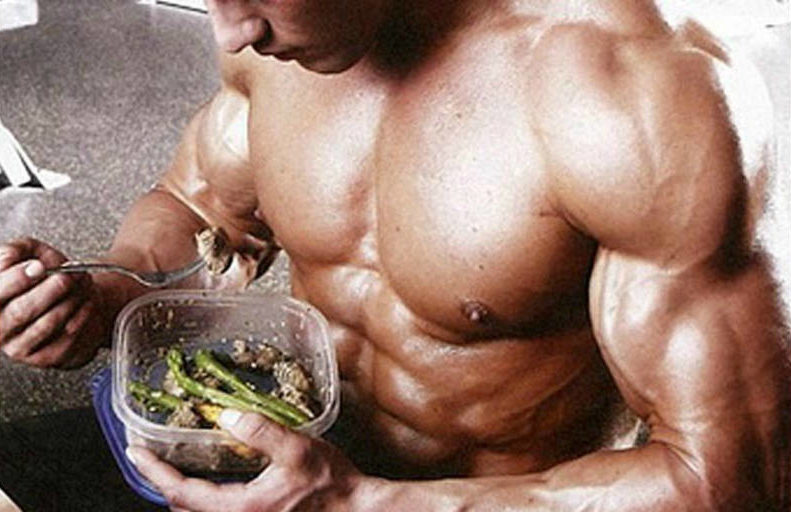 pre-treino pós-treino alimentação dieta comida treino