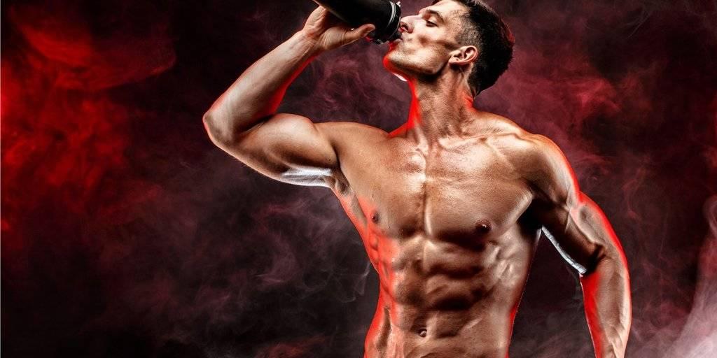queima de gordura corporal
