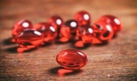 Anti-inflamatório atrapalha recuperação e inibe hipertrofia, aponta estudo