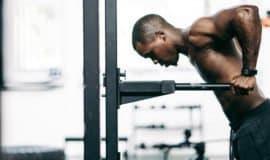 As 8 piores coisas que você pode fazer com os seus músculos
