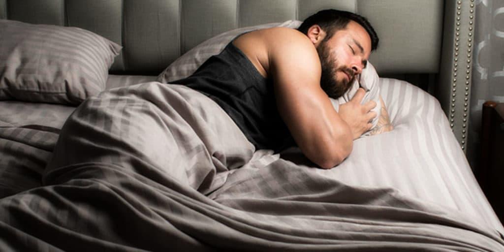 travesseiro sono dormir descanso