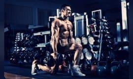2 exercícios de peso corporal comuns que podem causar lesões nos joelhos