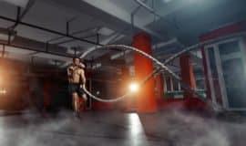 Citrulina: uma substância capaz de melhorar sua performance atlética