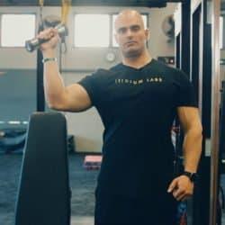 video: lesões no ombro
