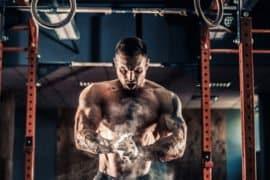 CrossFit: tudo que você precisa saber sobre a modalidade que mais cresce no Brasil