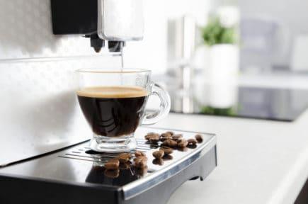 cafeína 3