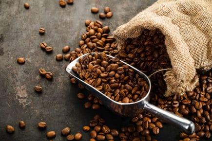 cafeína 4