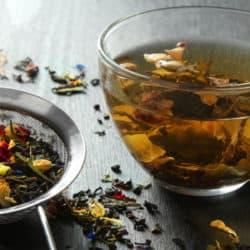chá 3