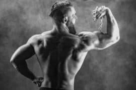 Hipertrofia: o que a ciência diz sobre o desenvolvimento muscular