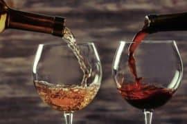 Vinho: faz bem ou mal à sua saúde?