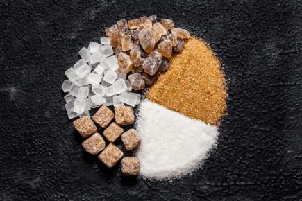 açúcares 2
