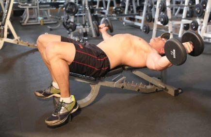 Perna superior ao press a o armadilha na fazer leg dor quebra