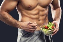 Dieta hCG: o que é e quais os riscos que ela pode causar
