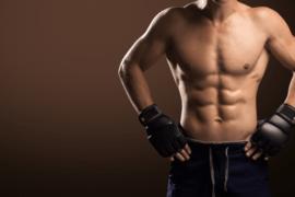Ectomorfo: como otimizar a alimentação e os ganhos de quem é magro