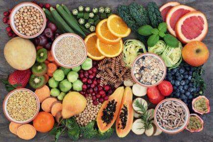fibras alimentares 2