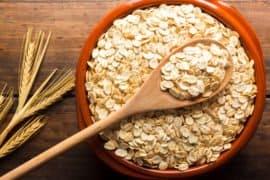 Fibras alimentares: tudo que você precisa saber pra incluí-las na sua dieta