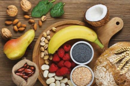 fibras alimentares 3
