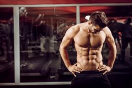 As 5 Leis do Metabolismo para uma melhor perda calórica