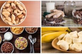 Retrospectiva 2017: os 10 melhores posts de nutrição do ano
