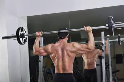 piores exercícios 5