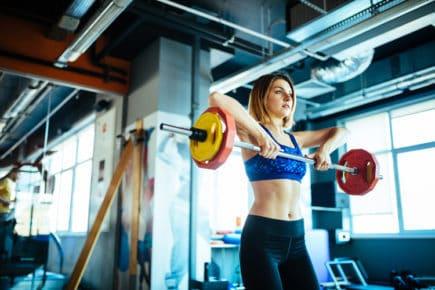piores exercícios 6