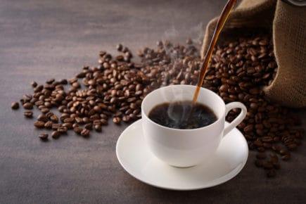 suplementação de cafeína 2