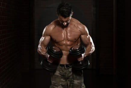 testosterona 4