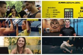 Retrospectiva 2017: os melhores vídeos da Iridium Labs do ano