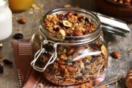 6 alimentos que podem dificultar a perda de peso e você nem imagina