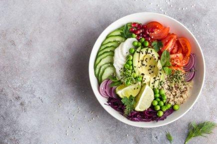 dieta dos famosos 5