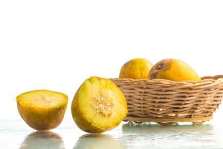 frutas brasileiras 3
