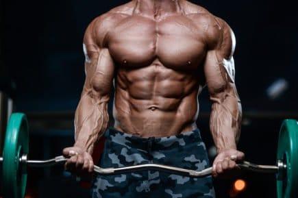 testosterona 2
