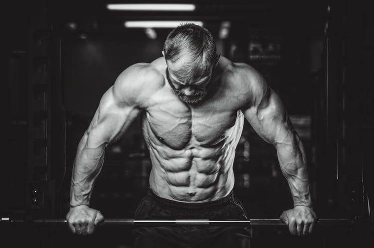 testosterona 3