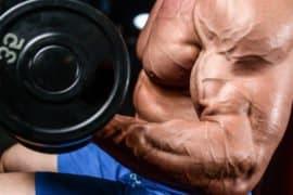 7 exercícios que aumentam naturalmente a testosterona nos homens
