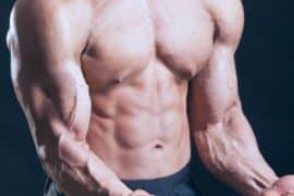 7 hábitos ruins que são capazes de causar ginecomastia