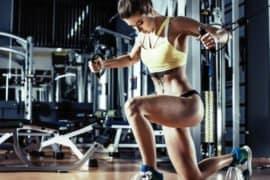5 situações que as mulheres não aguentam mais viver nas academias