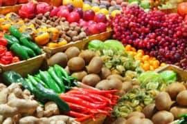 5 dicas para economizar sem comprometer a sua alimentação