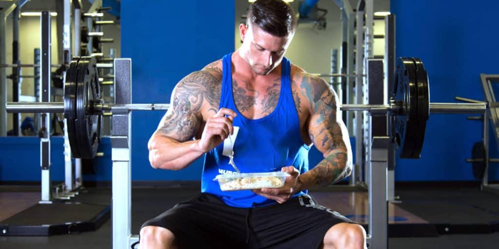 alimentacao dieta nutricao alimentos musculos funcionais desempenho