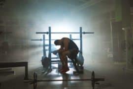 5 dicas para não cair na rotina e garantir um treino muito mais eficiente