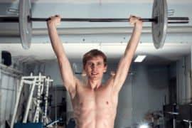 5 dicas essenciais para todo mundo que é iniciante no bodybuilding