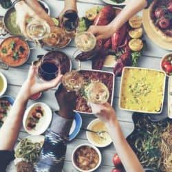 alimentacao bem-estar