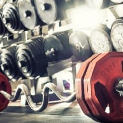 batalha dos exercícios